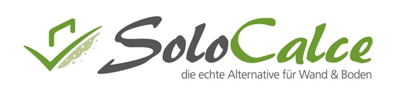 Link SoloCalce