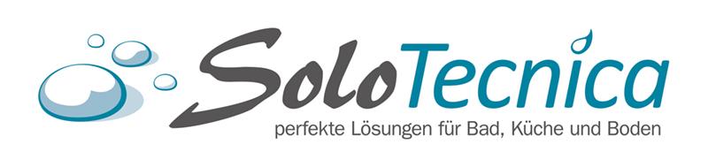 Link SoloTecnica