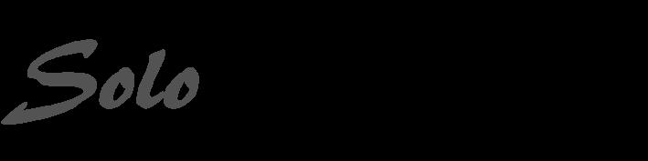 Link SoloManufactum